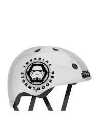 купить Stamp Шлем Звездные войны в Кишинёве