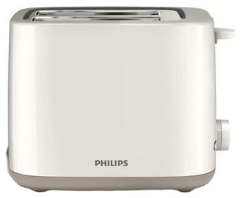 Philips HD 2595
