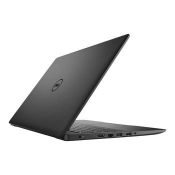 "купить DELL Vostro 15 3000 Black (3501) Black, 15.6"" FHD AG WVA  (Intel Core i3-1005G1, 8GB (1x8GB) DDR4, 256GB M.2 PCIe NVMe SSD+HDD Bracket, Intel UHD Graphics, CR, HDMI, LAN, WiFi -AC+BT, 3cell 42WHr BT, HD Cam, non-Backlit KB, Ubuntu) в Кишинёве"