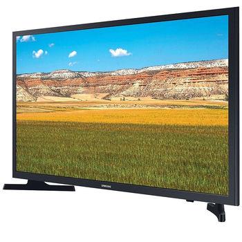 "Televizor 32"" LED TV Samsung UE32T4570AUXUA, Black (1366x768 HD Ready, SMART TV, PQI 400Hz, DVB-T/T2/C)"