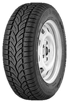 Gislaved Euro Frost 5 155/70 R13