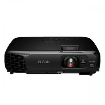 cumpără Epson EH-TW490 în Chișinău