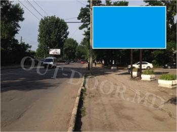 cumpără BLT79022A în Chișinău