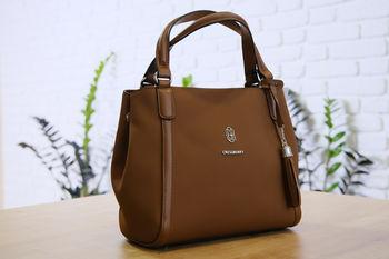купить Женская сумка ID 9337 в Кишинёве