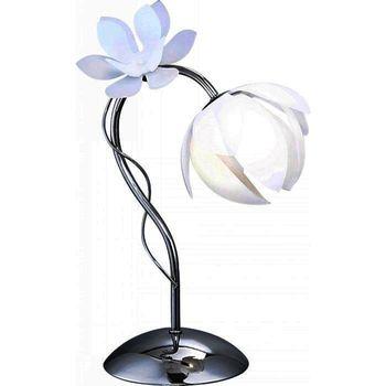 Globo Лампа настольная Cecelia 61202-1T