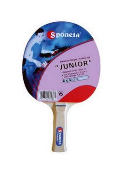купить Ракетка Sponeta Junior в Кишинёве