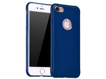 купить Hoco Juice Series TPU Iphone 7, Saphire в Кишинёве