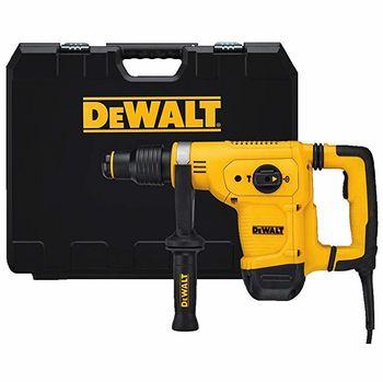 купить Отбойный молоток DeWALT D25810K в Кишинёве