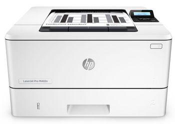 купить HP LaserJet Pro M402dw в Кишинёве