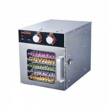 Электрическая сушилка продуктов SS-6
