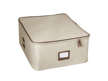 Короб для хранения Ego 40X50X20cm