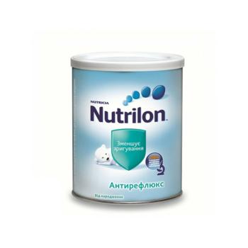 cumpără NUTRILON AR (formulă de lapte antireflux) 400g în Chișinău