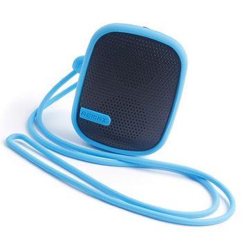 купить Remax Bluetooth Speaker X2 Mini, Blue в Кишинёве