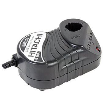 купить Зарядное устройство HITACHI - HIKOKI UC 3SFL  3,6В Li- on в Кишинёве