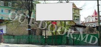 cumpără KTC63011A în Chișinău