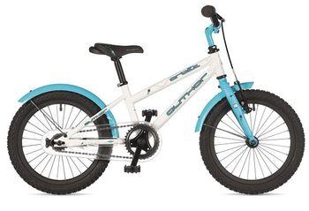 купить Author велосипед Orbit 16 2019 в Кишинёве