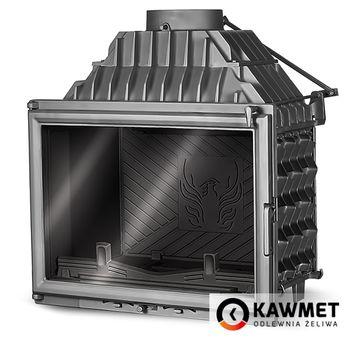 Каминная топка KAWMET W11 18,1 kW