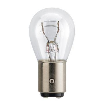 купить Лампа  12V 21/5W BAY15d в Кишинёве