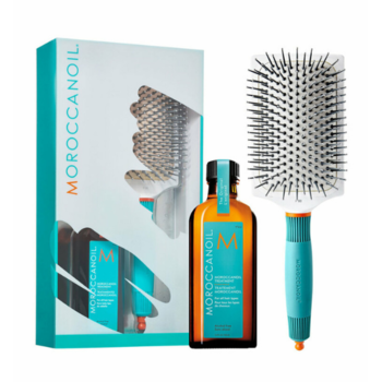 MOROCCANOIL TREATMENT LOTE 2 pz