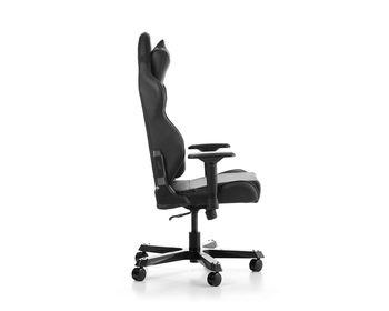 купить Gaming Chairs DXRacer - Tank GC-T29-N в Кишинёве