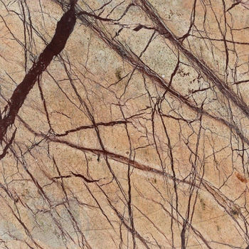 купить Mрамор Rain Forest Brown Polisata 250 x 65 x 3cm в Кишинёве