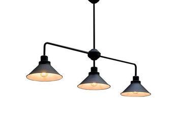 купить Светильник CRAFT 3*E27 9150 в Кишинёве
