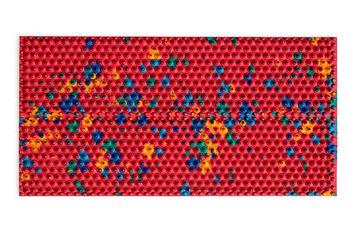Массажный аппликатор Ляпко 235х118 мм 6.2 Ag (5121)