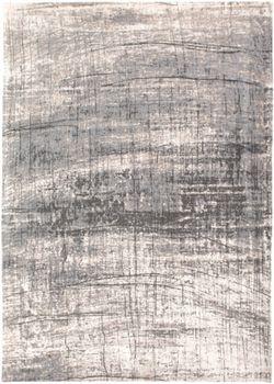 Ковёр ручной работы LOUIS DE POORTERE, Mad Man, Jersey Stone 8420