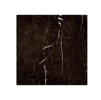 купить Имперский мрамор Emperador Polisata 30,5 x 30,5 x 1 см в Кишинёве