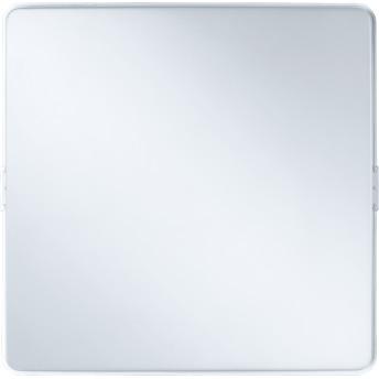 купить LED (12Wt) NBL-S1-12-4K-IP54-LED в Кишинёве