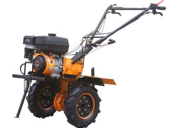 Hammer HMC 7.5-900G