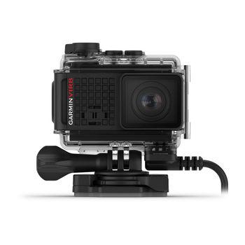 купить Экшен-камера Garmin VIRB Ultra 30 + Powered Mount в Кишинёве