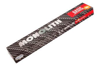 Электроды Monolith УОНИ-13/55 4 мм