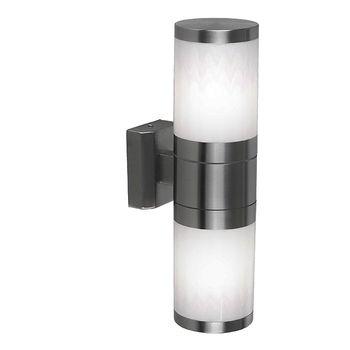 Globo Уличный светильник Xeloo 32014-2