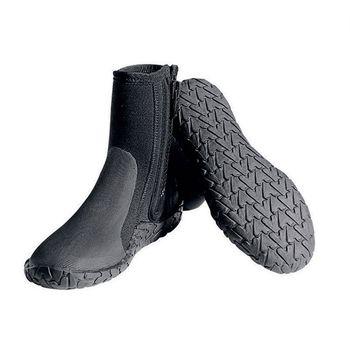 купить Боты Scubapro Delta 5 boot black 57.136.600 в Кишинёве