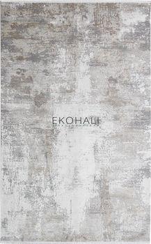 Ковёр EKOHALI Fresco FS 05 Beige