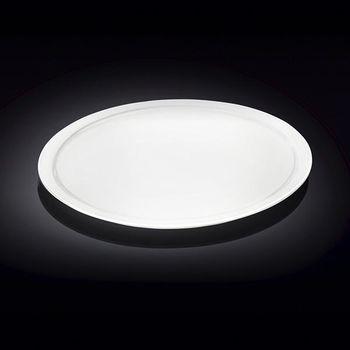 Блюдо WILMAX WL-992618 (для пиццы 35,5 см)