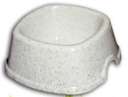купить миска для хомяка, 80 г, разные цвета в Кишинёве