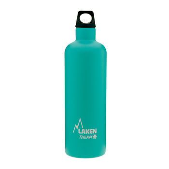 купить Термобутылка Laken Futura Thermo Bottle 0.75 L, TE7 в Кишинёве