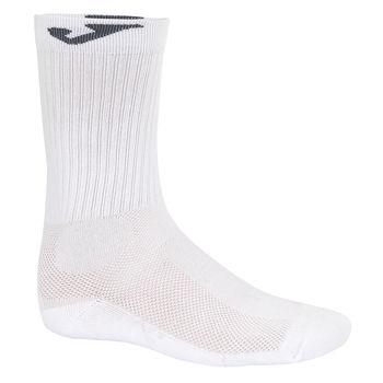 Спортивные носки JOMA - SOCKS LONG White