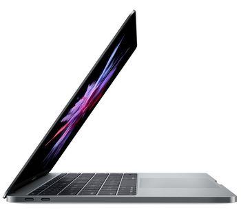 """Apple MacBook Pro 13"""" (M2017) i5 2.3GHZ/8GB/128GB (C)"""