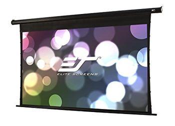 """купить Elite Screens 128""""(16:10) в Кишинёве"""