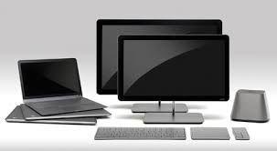 Ноутбуки, Компьютеры, IT
