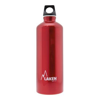 купить Бутылка Laken Futura Aluminium 0.75 L, 72 в Кишинёве