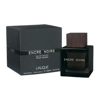 LALIQUE ENCRE NOIR HOMME EDT 50 ml