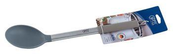 Ложка сервировочная GIPFEL GP-6363