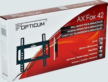 """купить AX FOX 17""""-42"""" в Кишинёве"""
