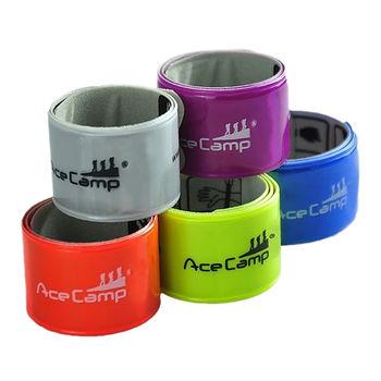 купить Лента светоотражающая AceCamp Reflective Tape, 6451 в Кишинёве