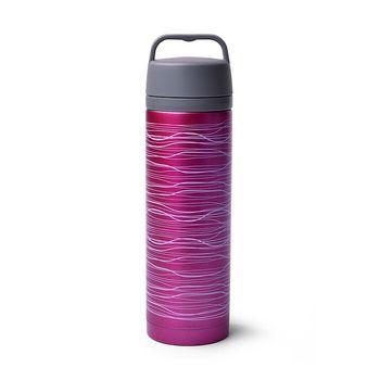 Бутылка-термос 500 мл Fissman VM1857 GS (4832)