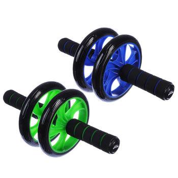 купить Ролик для пресса AB in Wheel YY-1601 S124-1 в Кишинёве
